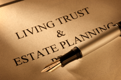 living_trust_and_estate_plan
