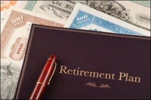 the-five-phases-of-retirement-planning