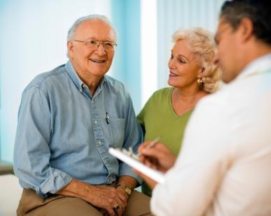 Consult an elder law attorney for assistance on cutting elder-care costs