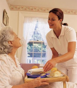 Massachusetts Home Care