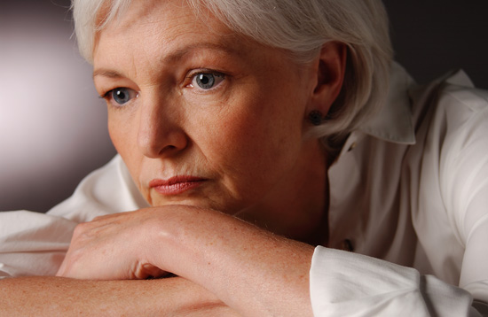 Breast Cancer Radiation for Older Women? - WebMD