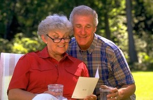 Elder law attorneys can provide the best solutions to financial and legal plans for your loved ones.