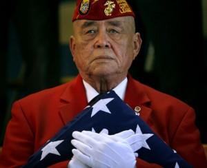 Con artists mark senior citizen veterans in recent scams