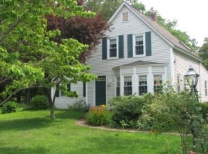 Let your Massachusetts Estate Planning Lawyer help you with real property.