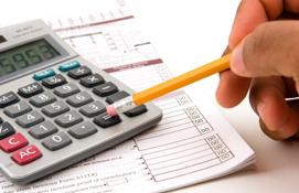 estate_tax_planning
