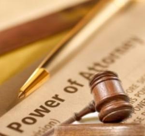massachusetts-elder-law-power-of-attorney