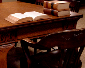 New Massachusetts Probate Laws went into effect Spring of 2012.