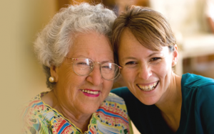 Contact a massachusetts elder law attorney today for advice on living wills.