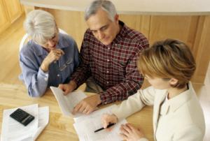 7 nursing home legal advice for parents.