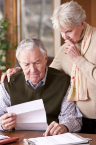 Knowing how to divide your assets with estate planning lawyer.