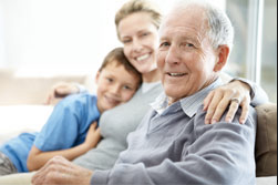 When to hire a Massachusetts nursing home attorney