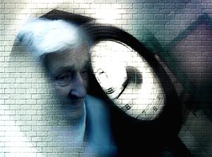 Ten Warning Signs that Indicate Alzheimer's