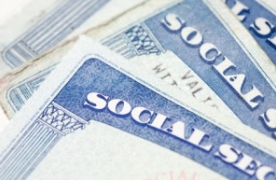 social-security-elder-law